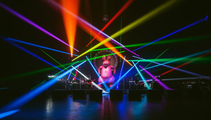 The Australian Pink Floyd Show | HOT-Tickets